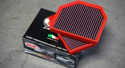 K/&N 33-2967 High Performance Replacement Air Filter for 06-10 Daihatsu Terios 1.5L