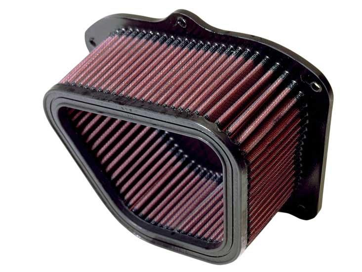 Воздушные фильтры для мотоцикла картинки
