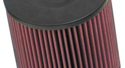 Bentley Turbo R 1994-1995 Mann Air Filter Filtration System Replacement