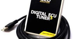 Пиггибэк DIGITAL ECU TUNER 3