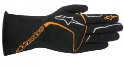 Alpinestars TECH 1 RACE