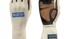 Sparco LAND CLASSIC